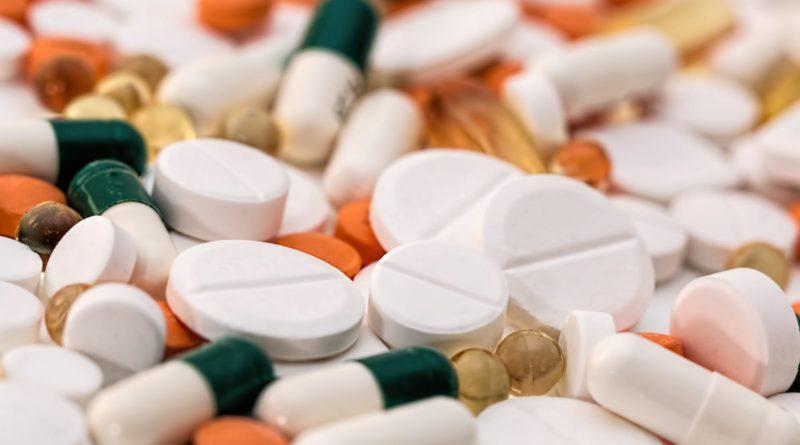 spesa farmaceutica