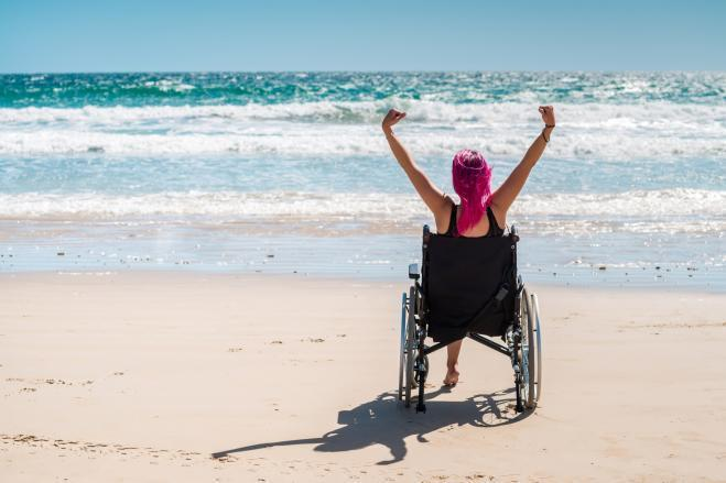 carrozzine_da_mare_per_disabili