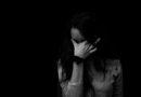 Epilessia, se è il pregiudizio a far male.