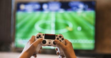 Gaming Disorder, quando giocare è una malattia
