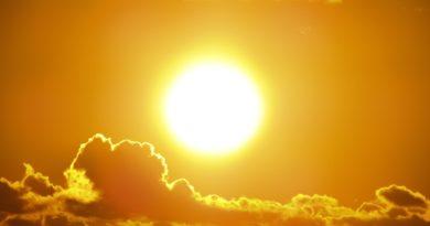 Acne e sole: un rimedio naturale per stare meglio