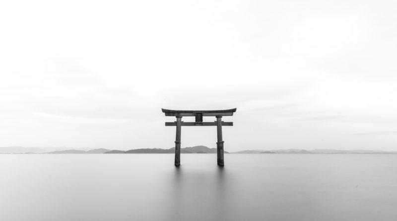 La dieta Okinawa. La dieta anti age.