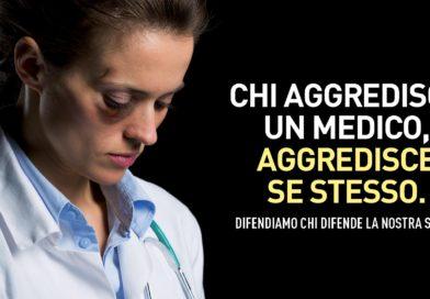 violenza agli operatori sanitari