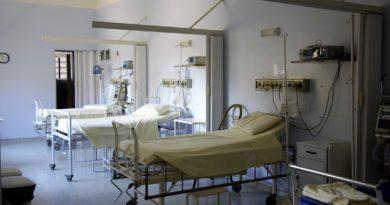 Sanità: si allarga la forbice regionale sui servizi essenziali di assistenza