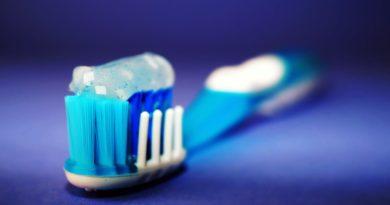 artrite e denti