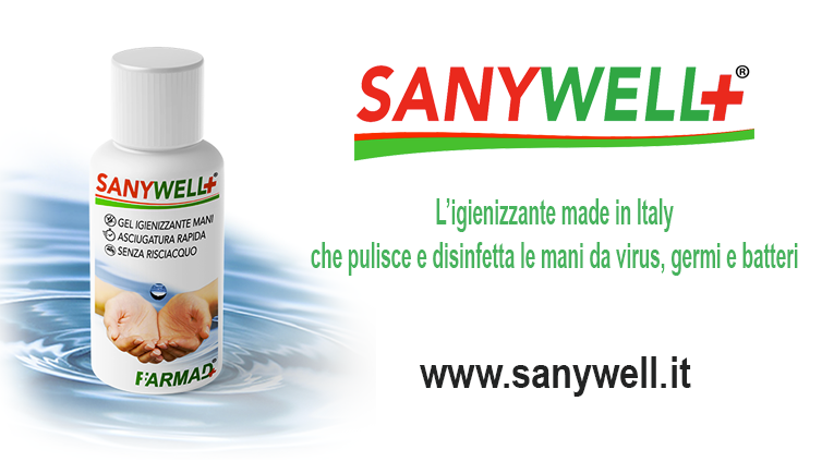 sanywell
