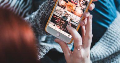 Il divario digitale tra le nuove generazioni