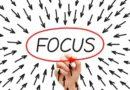 Problemi di concentrazione e come risolverli