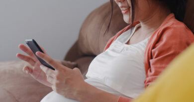 Conneggs il social network sulla fertilità