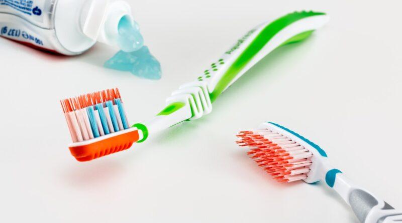 Salute orale le app che aiutano a spazzolare i denti