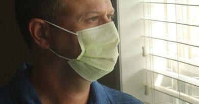 Contagio: restrizioni sociali efficaci per contenere il virus