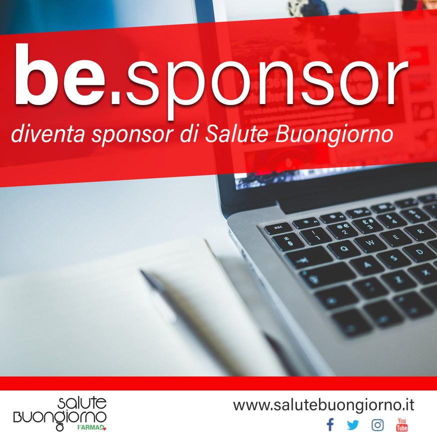 sponsor salutebuongiorno