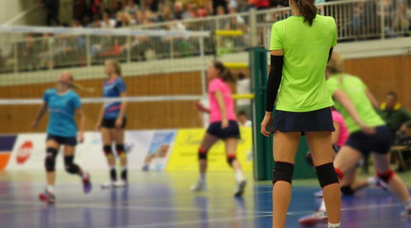 sport e prevenzione