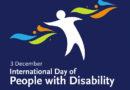 Giornata Internazionale della disabilità Conte incontra Fish Onlus