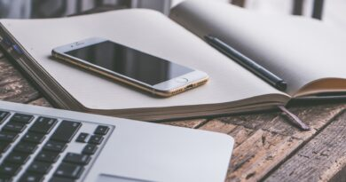 Leggere e scrivere ai tempi dello smartphone