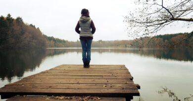Menopausa e TOS le raccomandazioni