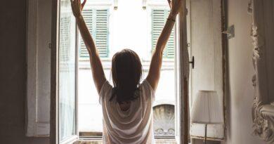Fare stretching contro l'ipertensione
