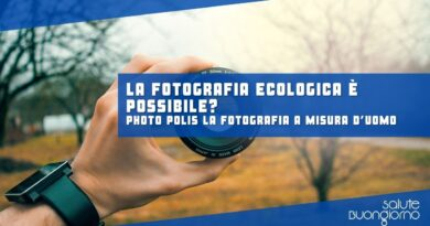 fotografia ecologica photo polis