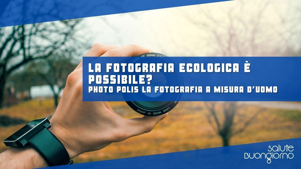 fotografia ecologica photo polis