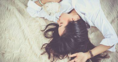 terapia del sonno