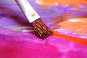 depressione e creatività