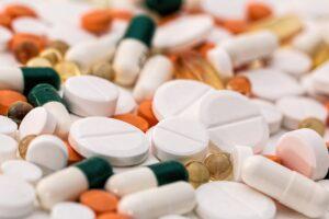 Giornata Nazionale del Mal di Testa