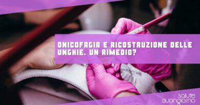 onicofagia