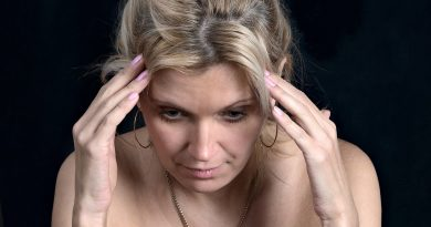 prevenire l'emicrania a tavola