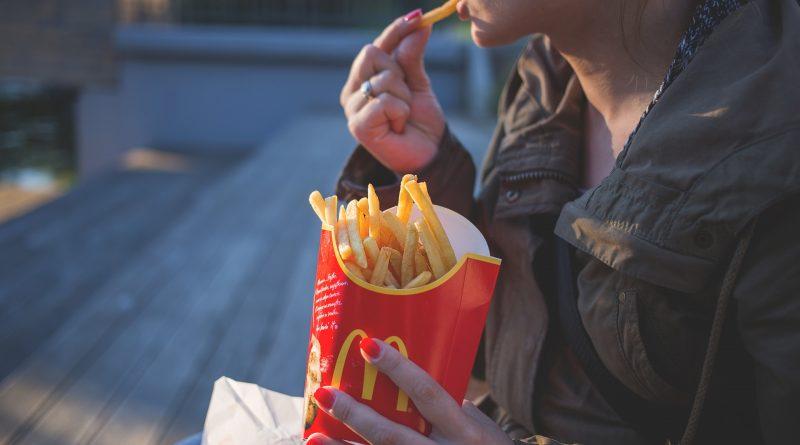 abitudini alimentari